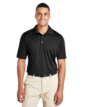TT51 Team 365 Men's Zone Performance Polo