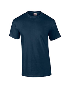 G200T Gildan Adult Ultra Cotton® Tall 10 oz./lin. yd. T-Shirt