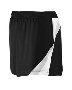 TT40W Team 365 All Sport Short