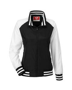 TT74W Team 365 Ladies' Championship Jacket