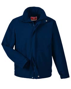 TT88 Team 365 Men's Guardian Insulated Soft Shell Jacket